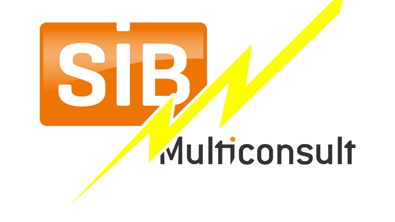 SiB tapte søksmål mot Multiconsult og NOBI