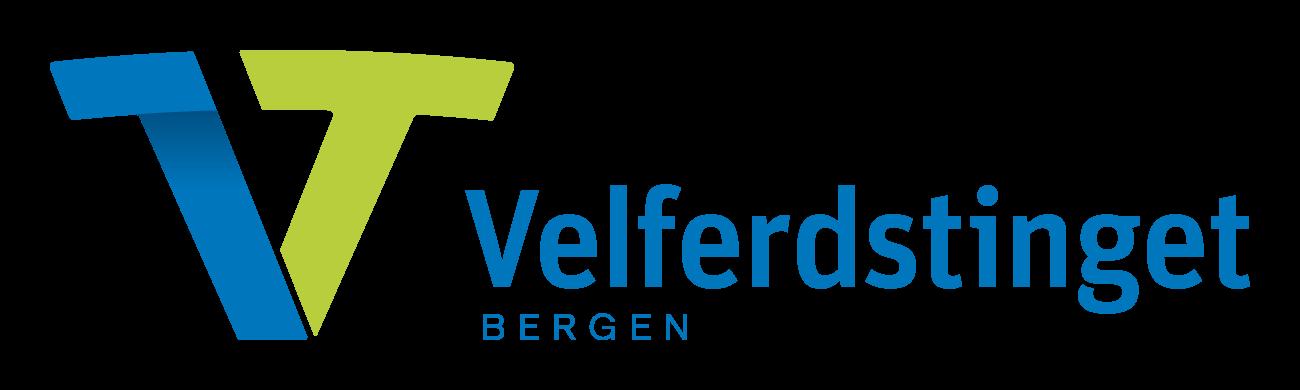 BSTV mottar midler fra Velferdstinget.