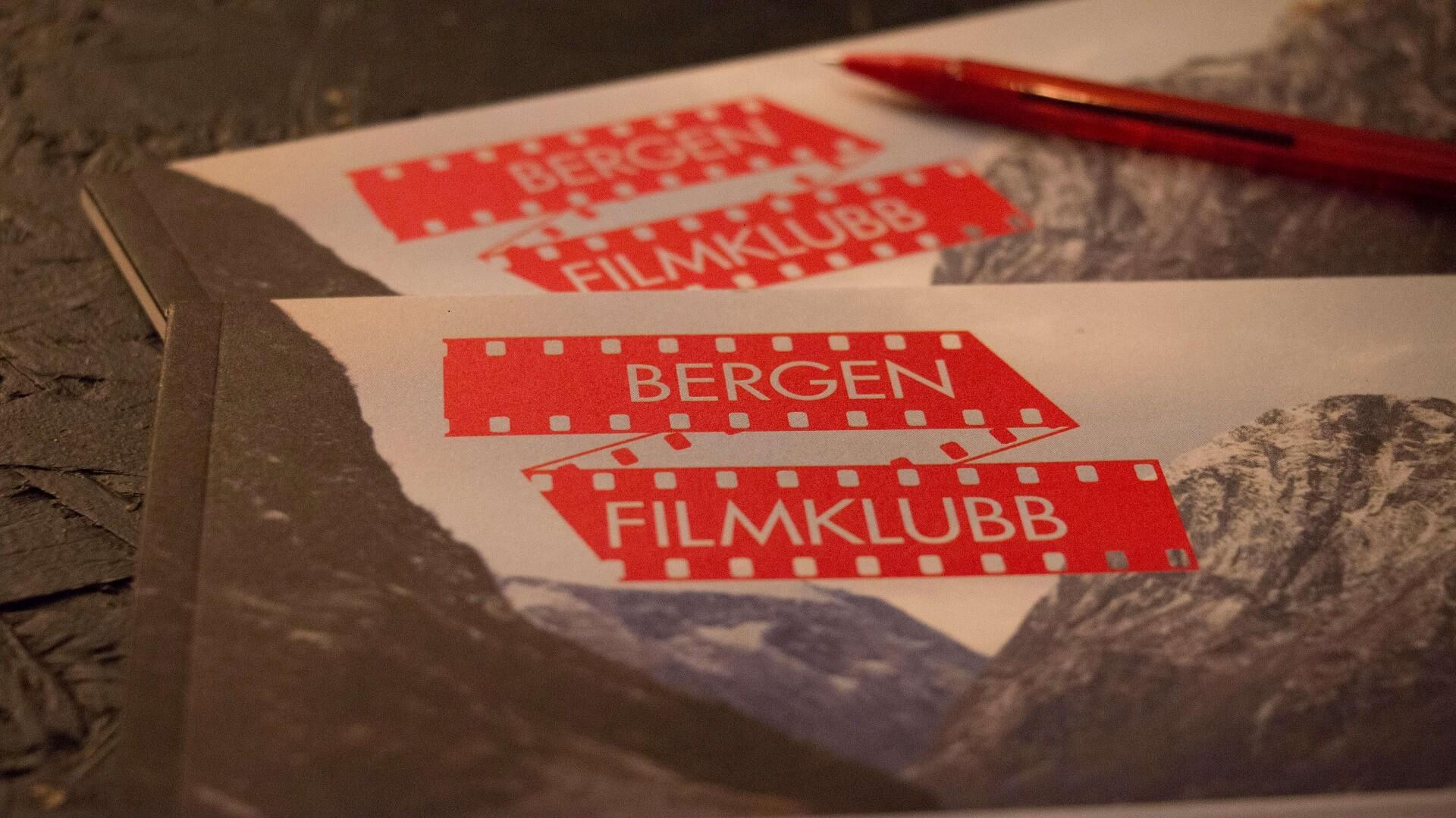 bergen filmklubb 55
