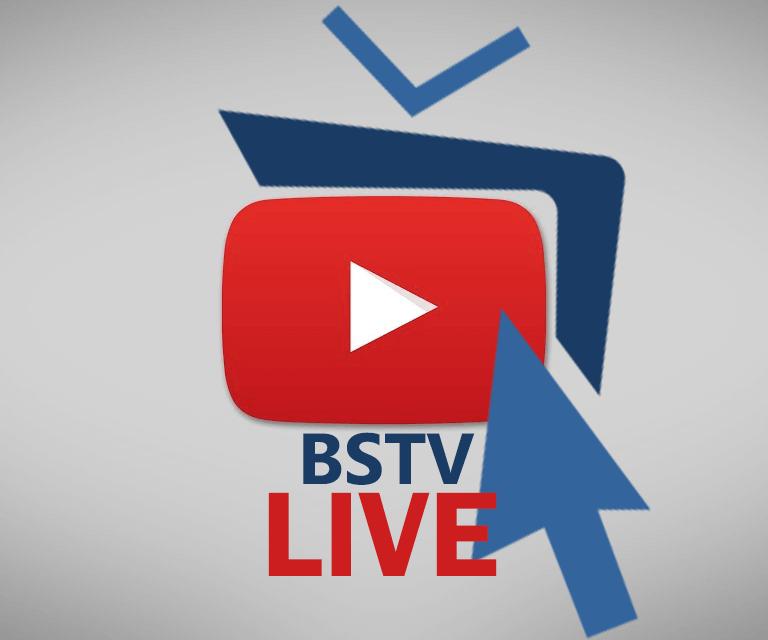 Dagen Derpå med BSTV – episode 10