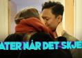 Skjermbilde 2016-12-05 kl. 02.16.27
