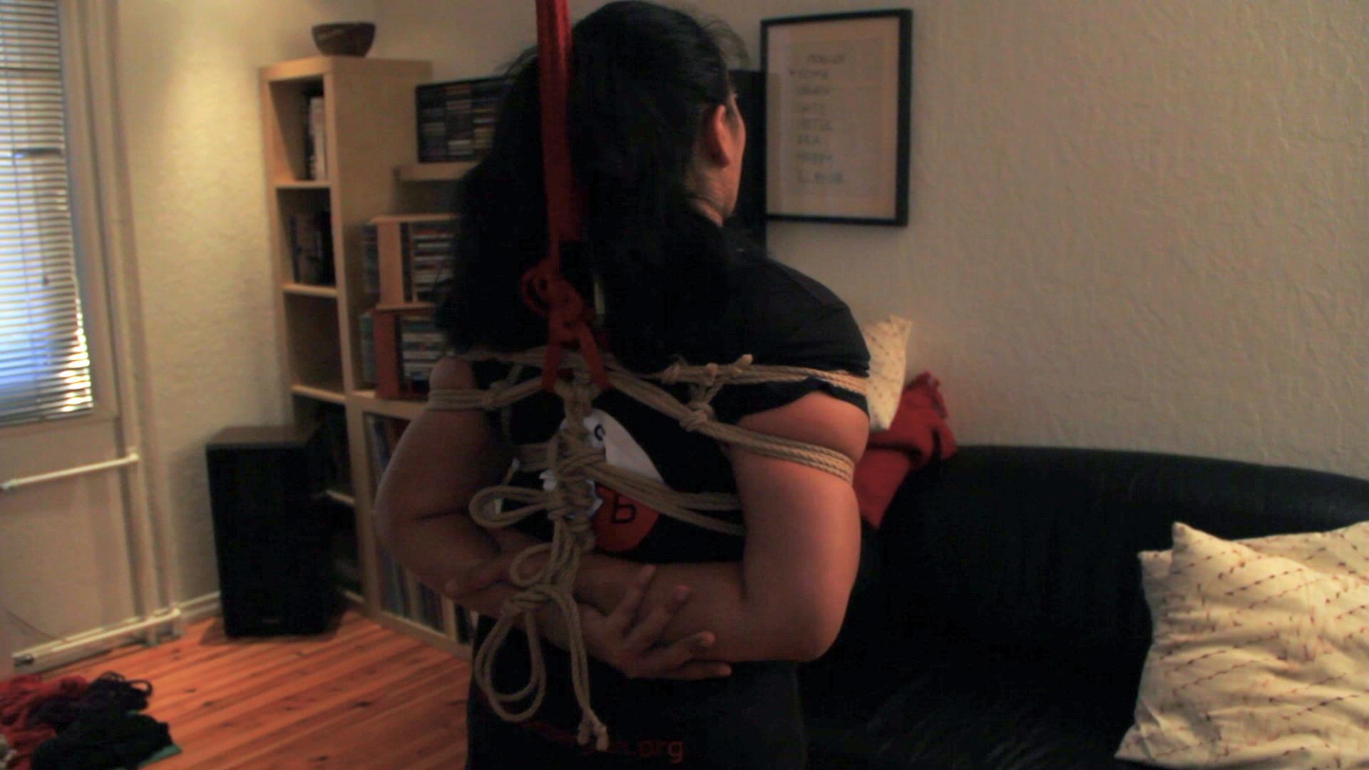 BDSM – en ukjent verden åpner seg