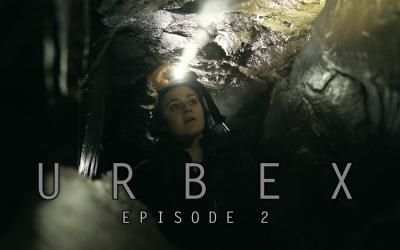 URBEX – episode 2