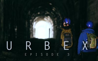 URBEX – episode 3