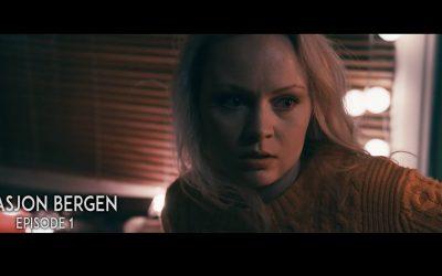 Nasjon Bergen – Episode 1
