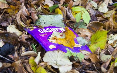 Plast – venn eller fiende?
