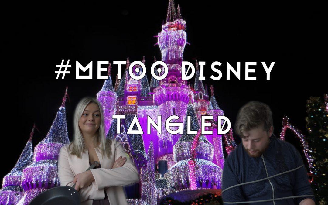 #MeToo Disney -Episode 2