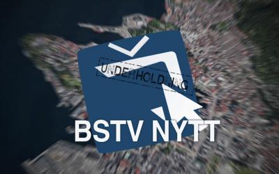 BSTV Nytt – episode 3