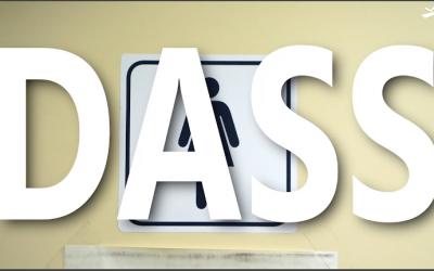 DASS: Episode 4