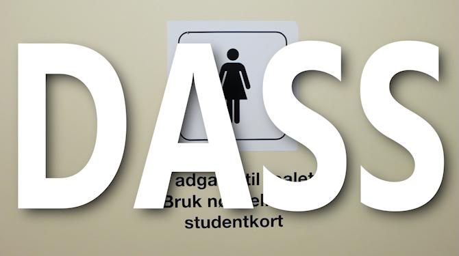 DASS: Episode 2