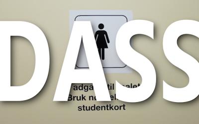 DASS: Episode 6