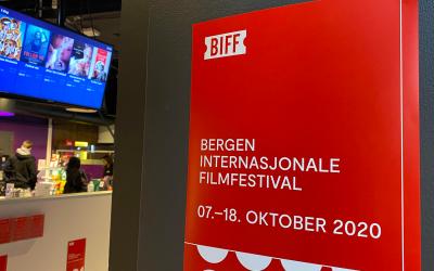 BIFF 2020 presenterer filmer fra hele verden i forskjellige sjangre